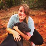 Carly Y.'s Photo