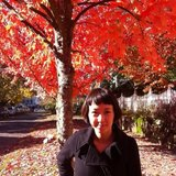 Sayaka L.'s Photo
