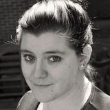 Esther S.'s Photo