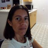 Belinda A.'s Photo