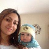 Shrouk A.'s Photo