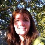 Rachel G.'s Photo