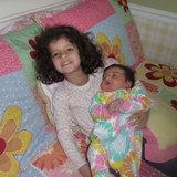 Photo for Babysitter Needed For 2 Children In Farmington