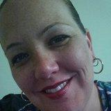 Catherine P.'s Photo