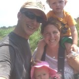 Photo for Nanny Needed For 2 Children In Louisa