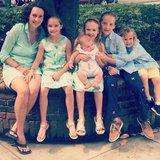 Photo for Babysitter Needed For 3 Children In Charlotte