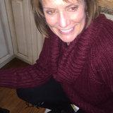 Donna C.'s Photo
