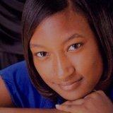 Leslie W.'s Photo