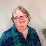 Phyllis B.'s Photo