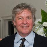 Michael L.'s Photo