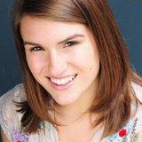 Jenna S.'s Photo