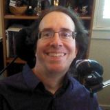 Photo for Hands-on, In-Home Care Needed For Great 48-Year-Old Quadriplegic Man In Seattle