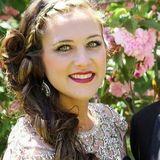 Kayla D.'s Photo