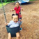 Photo for Babysitter Needed For 3 Children In Gilbert