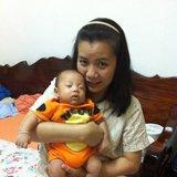 Jariya C.'s Photo