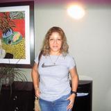 Regina N.'s Photo