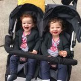 Photo for Nanny Needed For 2 Children In Athens