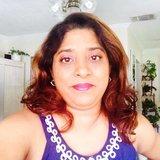 Geeta L.'s Photo