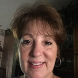 Janie G.'s Photo