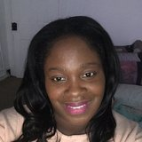Nyasia J.'s Photo