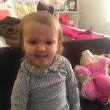 Photo for Babysitter/nanny