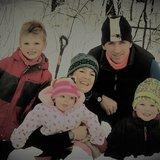 Photo for Babysitter Needed For 3 Children In Somerville