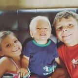 Photo for Babysitter Needed For 3 Children In Okeechobee