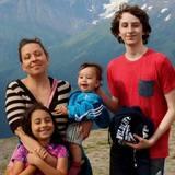 Photo for Summer Job: Babysitter Needed For 2 Children In Cherry Hill