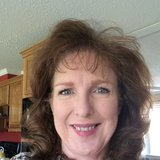 Valerie S.'s Photo