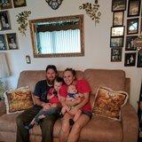 Photo for Sitter Needed For 2 Children