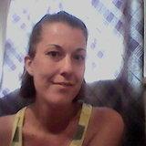 Kayleen R.'s Photo
