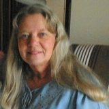 Shellie M.'s Photo