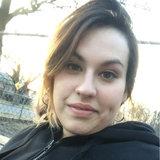 Alesha C.'s Photo