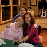 Photo for Hands-on Care Needed For My Mother In Annandale