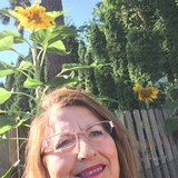 Annette Marie O.'s Photo