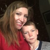 Photo for Date Night Sitter Needed For 3 Children In Clifton