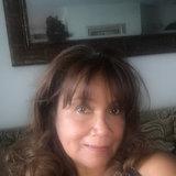 Glenda A.'s Photo