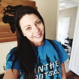 Britney K.'s Photo