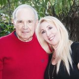 Photo for Companion Care Needed For My Father In Newbury Park