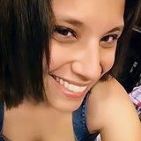 Mary B.'s Photo