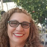 Teresa G.'s Photo
