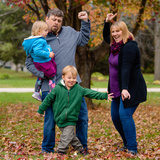 Photo for Part-Time Nanny Needed For 2 Children In Prairie Du Sac
