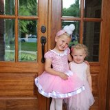 Photo for Nanny Needed In Daphne