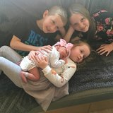 Photo for Babysitter Needed For My Children In Sumner