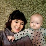 Photo for Babysitter Needed For 2 Children In Buckley
