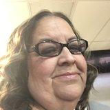 Tina R.'s Photo