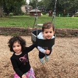 Photo for Late Afternoon Nanny Needed For 3 & 5 Year Old Kids In Passaic