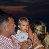 Photo for Nanny Needed For 1 Child In Whitestone Bilingual Greek Speaking