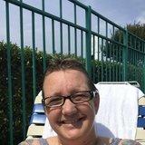 Photo for Babysitter Needed For My Children In Gloucester Point.