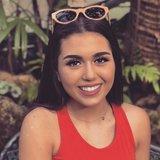 Ariana P.'s Photo